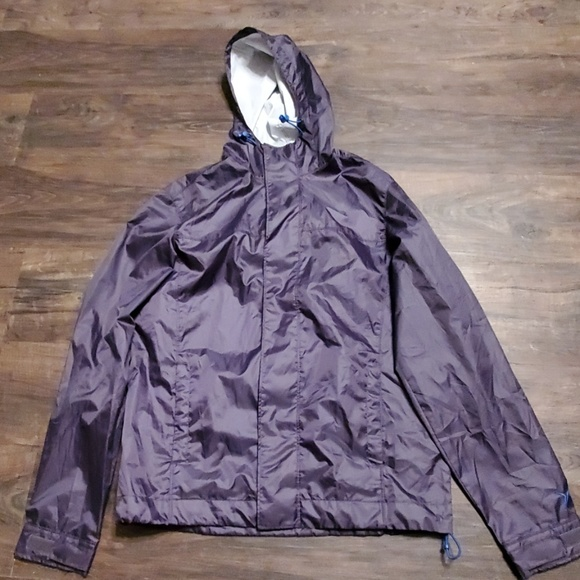Old Navy Other - Old Navy Rain Jacket Small